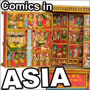 CW-Asia