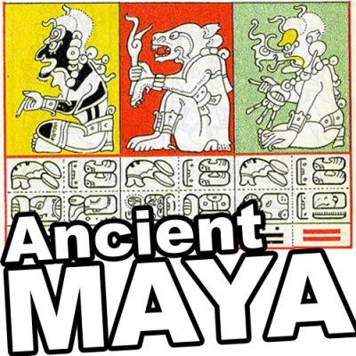 CW-Maya