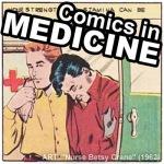 CW-Medicine-1962-NurseBetsyCrane