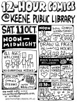 CW-POSTER-141011-KPL-12HourComics