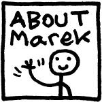 cw-WEB-AboutMarek-01-w=600-h=600