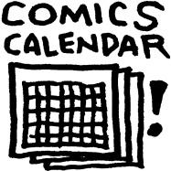 cw-WEB-ComicsCalendar-01-w=600-h=600