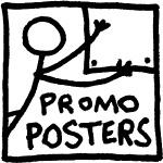 cw-WEB-Posters-01-w=600-h=600