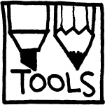 cw-WEB-Tools-01-w=600-h=600