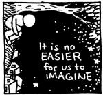 Escher-ApproachesToInfinity-02-DETAIL