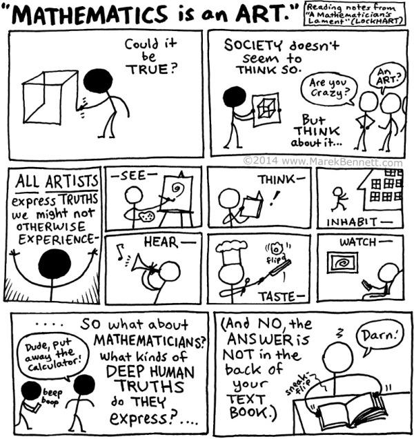 Math=Art-01-www_MarekBennett_com