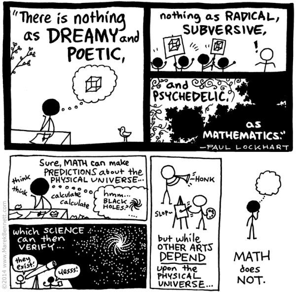 Math=Art-02-www_MarekBennett_com