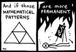 Math=Art-03-DETAIL-www_MarekBennett_com