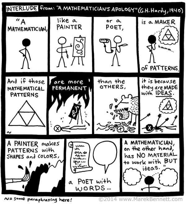 Math=Art-03-www_MarekBennett_com