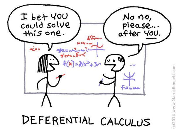 DeferentialCalculus-www_MarekBennett_com