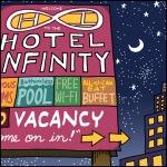 HotelInfinity-00-RGB3-DETAIL-www_MarekBennett_com