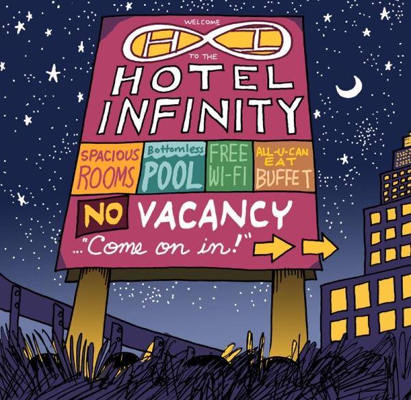 HotelInfinity-00-RGB3-www_MarekBennett_com