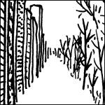 OneMathToAnother-00-DETAIL-www_MarekBennett_com