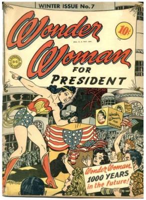 1943-12-WonderWoman#7