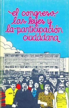 2014-09-10 12_56_43-Congreso_las_leyes_y_la_participacion_ciudadana.pdf