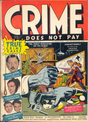 CrimeDoesNotPay-01-00