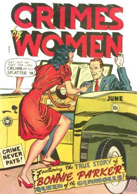 CrimesByWomen-01-00