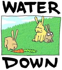 WaterDown-000-Carrot+Title_RGB
