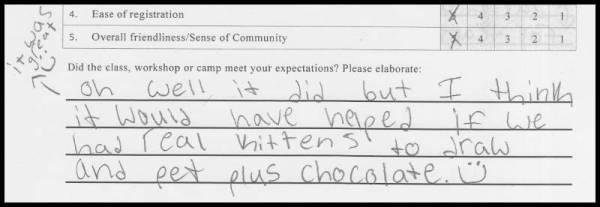 141101-Student-feedback
