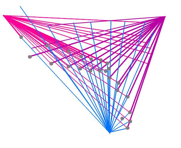 Escher-WatchYourStep-RGB-A+B+C-NoBG-(c)2014-www_MarekBennett_com