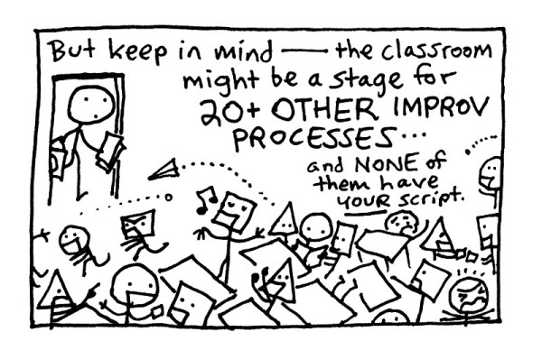 how to draw up a lesson plan  u2013  marekbennett com