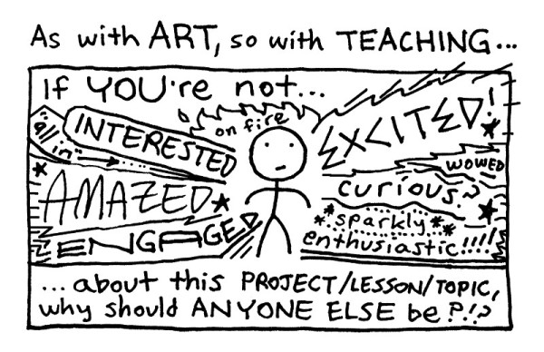 LessonPlan-01-Intro-05-www_MarekBennett_com