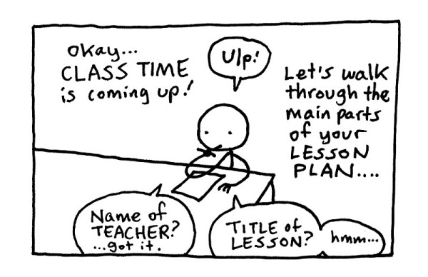 LessonPlan-01-Intro-06-www_MarekBennett_com