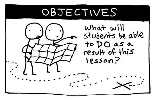 LessonPlan-02-Objectives-01-www_MarekBennett_com
