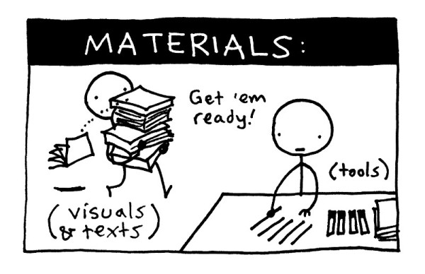 LessonPlan-04-Materials-01-www_MarekBennett_com