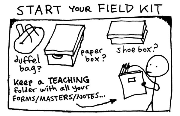 LessonPlan-04-Materials-04-www_MarekBennett_com