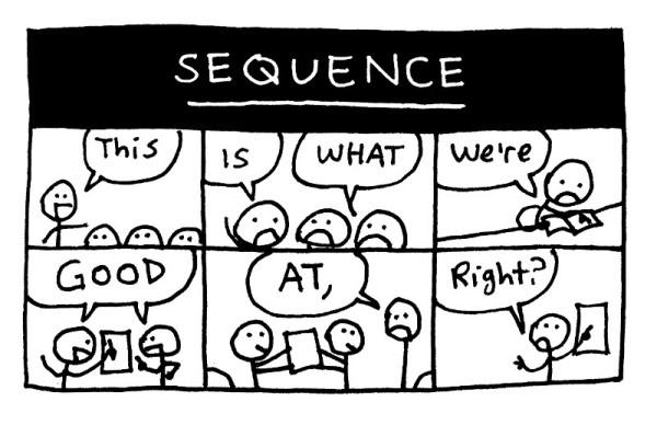 LessonPlan-05-Sequence-01-www_MarekBennett_com