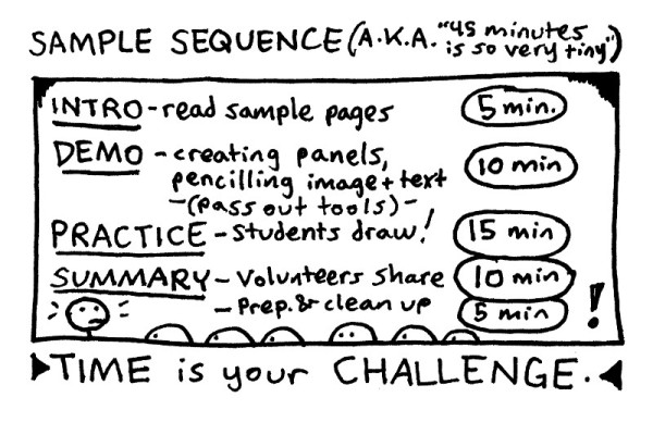 LessonPlan-05-Sequence-04-www_MarekBennett_com