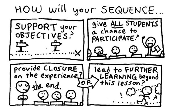 LessonPlan-05-Sequence-05-www_MarekBennett_com