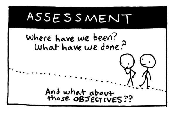 LessonPlan-06-Assessment-01-www_MarekBennett_com