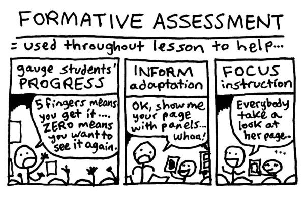 LessonPlan-06-Assessment-02-www_MarekBennett_com