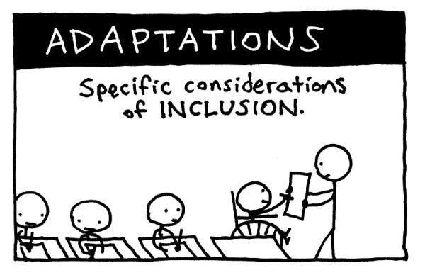 LessonPlan-07-Adaptations-01-www_MarekBennett_com