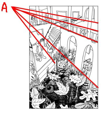 Escher-Courtyard-A-(c)2014-www_MarekBennett_com