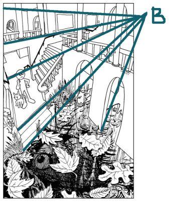 Escher-Courtyard-B-(c)2014-www_MarekBennett_com