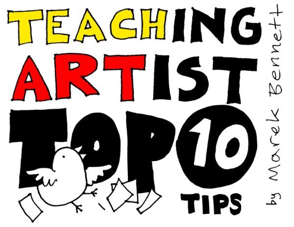 TeachingTop10-00A-Cover-RGB