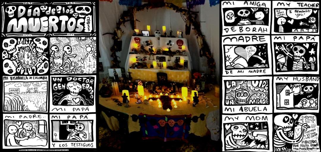 VFC-Altar+Stories-www_MarekBennett_com