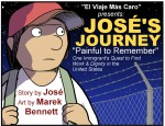 Jose-Cover-01-B+W-QUARTER-LANDSCAPE-RGB-w=1000