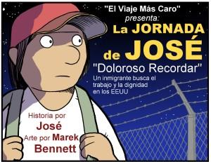 Jose-SPANISH-Cover-01-RGB-QUARTER-LANDSCAPE-w=1000-www_MarekBennett_com