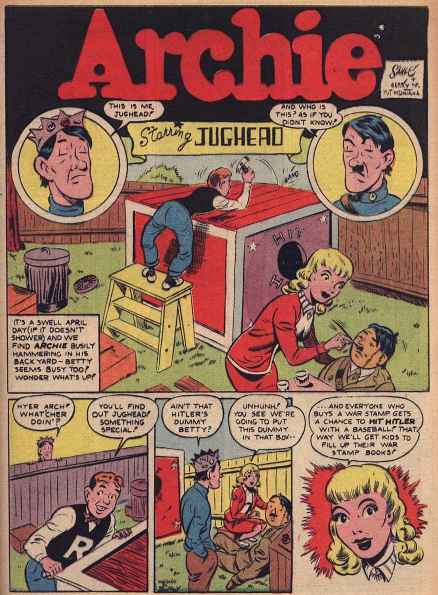 1943-05-PepComics-#39-56