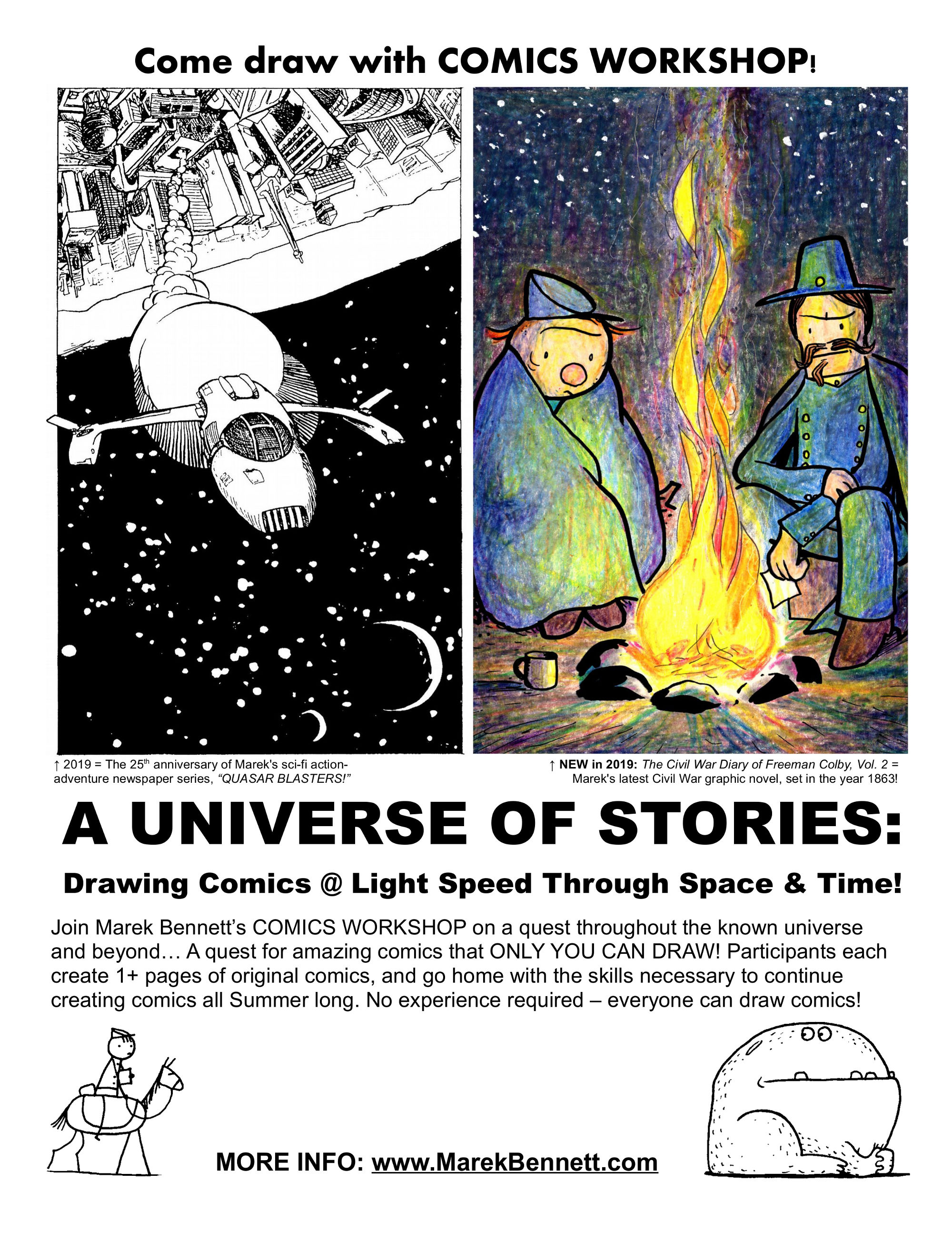 Story Of O Graphic Novel Pdf